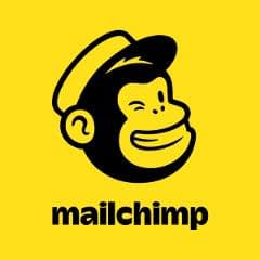 Collegare Mailchimp a WordPress