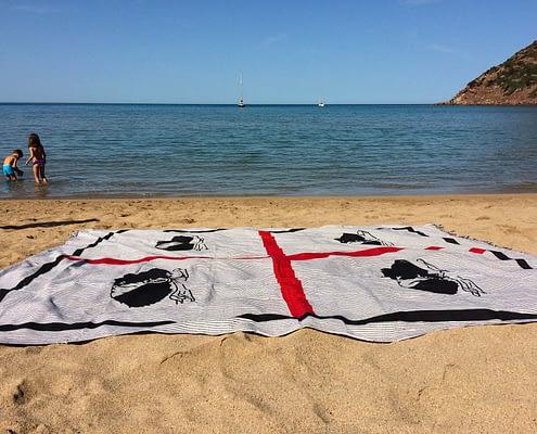 Alghero spiagge migliori