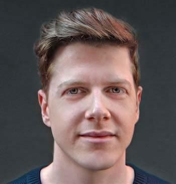 Valerio Russo