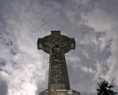 Celti: ricerca per scuola elementare